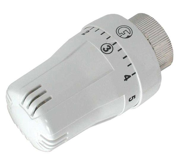 TE014L Testina termostatica