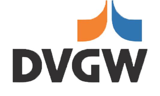 dvgw-logo-B