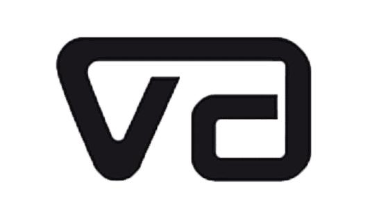 VA-logo-B
