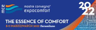 MCE2022_logo